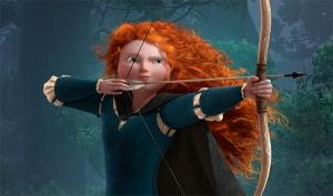 Princess-Merida-Brave