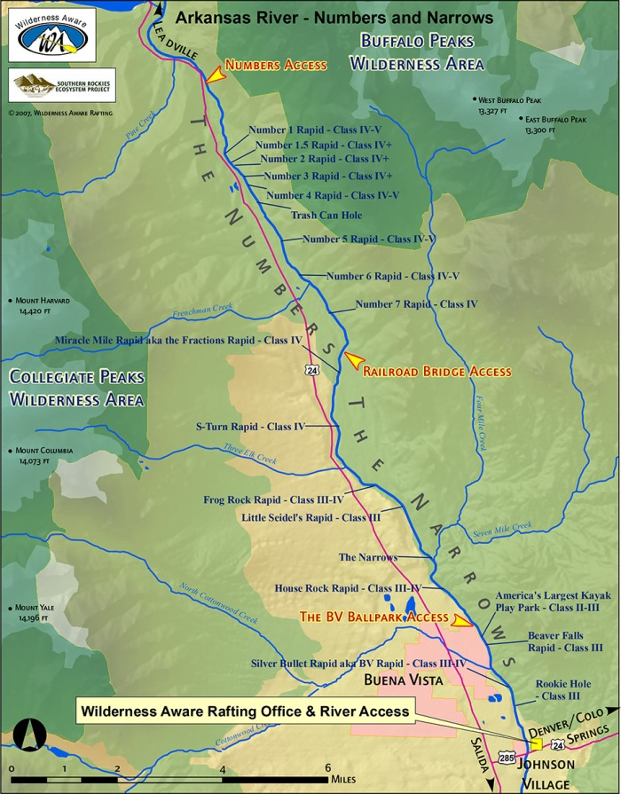 map-river-arkansas-numbers